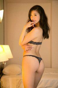 femme hot en photo porno